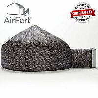 AirFort Camo Fort