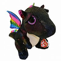 Anora TY dragon plush