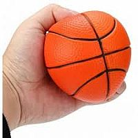 Basketball jumbo Squishy