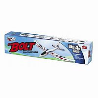 Bolt free fight glider