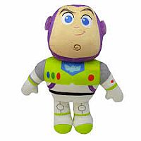"Disney Pixar Toy Story 15"" Plush Buzz Lightyear"