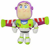 "Disney Pixar Toy Story 8"" Plush Buzz Lightyear"
