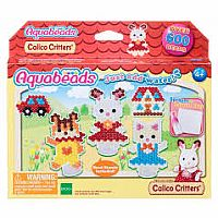 Aquabeads Calico Critters
