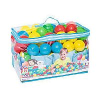 Fisher Price 100 balls for pit