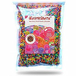 MarvelBeads Water Beads orbeez