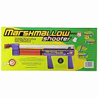 Classic Marshmallow Shooter