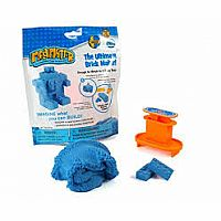 mad mattr ultimate brick maker set blue