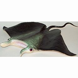 Mamejo 10'' Mantaray