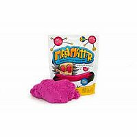 Mad Mattr Jewel Tones - Flamingo Pink - 10oz Polybag