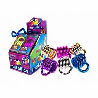 Tangle jr. classic metallic