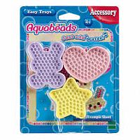 Aquabeads Easy Trays