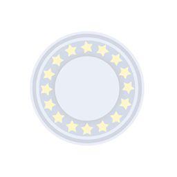 Smart Gear Toys