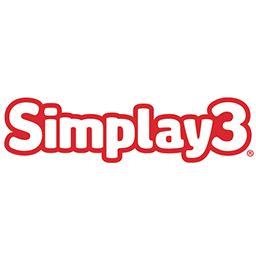 Simplay 3