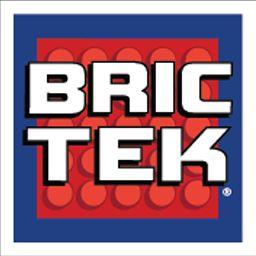 Brictek
