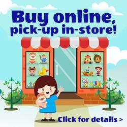 1 Buy Online