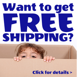 4 Free Shipping